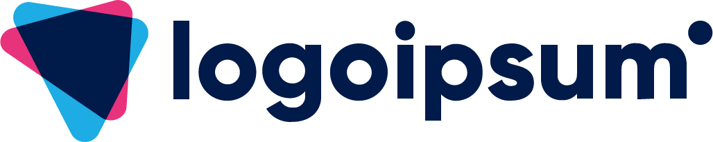 Logoipsum-2.png