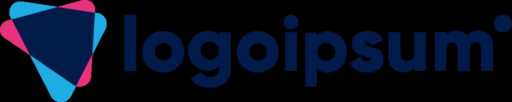 Logoipsum-7.png