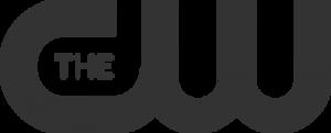 CW-logo-black