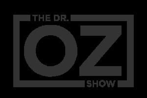 OzShow-Logo