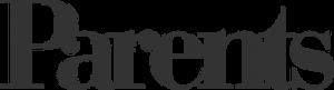 Parents-logo- black