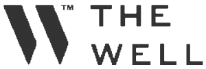The-Well-Logo