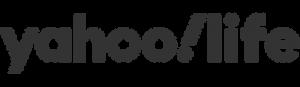 yahoo-life-logo