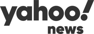 yahoo-news-logo-