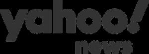 yahoo-news-logo-overlay
